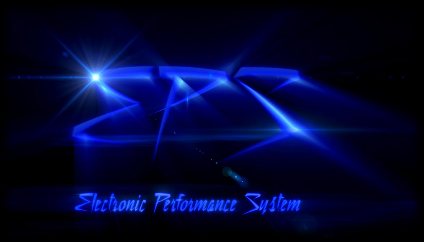 Electronic Perfomance System
